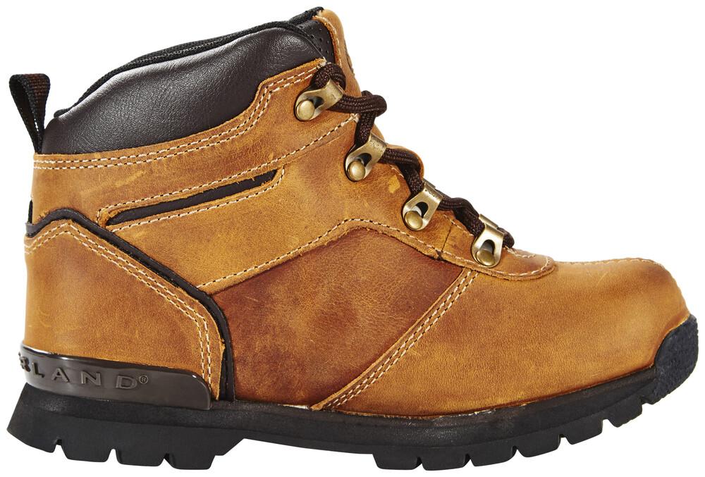 color Negro Zapatos marrones Timberland Splitrock infantiles  Talla Zapatos - 44 Satorisan Yukai Napa Elephant Mujer talla: 41 F8nW4H